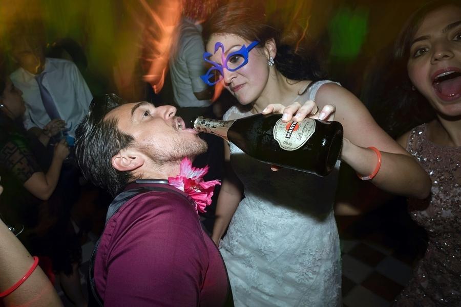 fotografo casamento em sao paulo sp 049