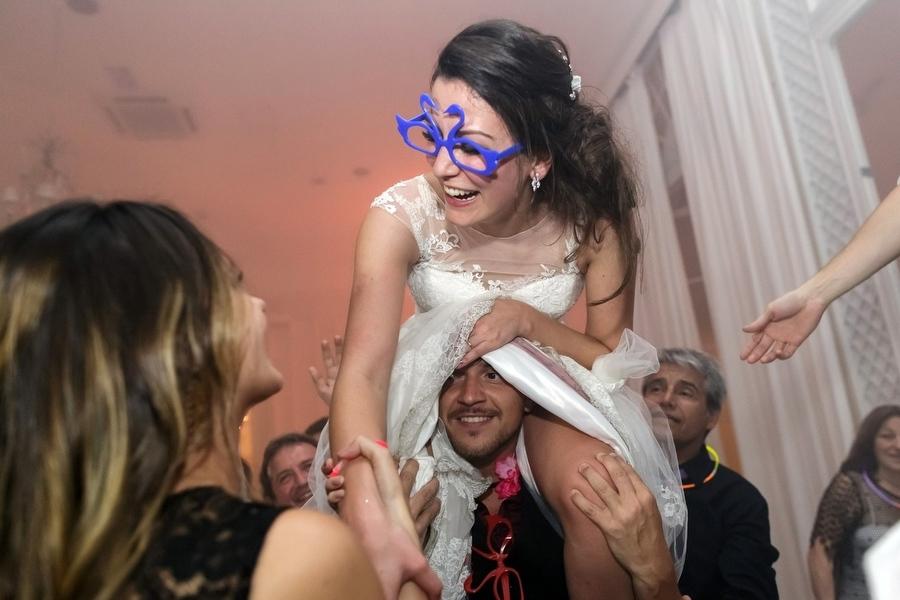 fotografo casamento em sao paulo sp 050