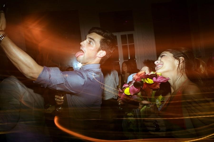 fotografo casamento em sao paulo sp 051