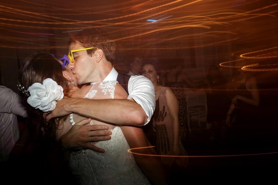 fotografo casamento em sao paulo sp 057