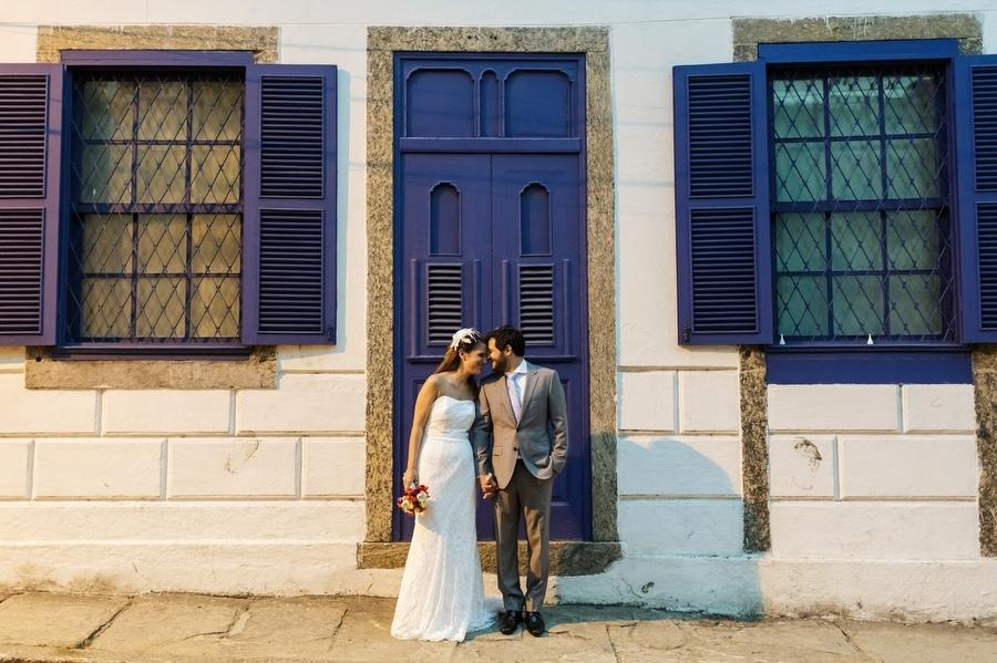 fotografo casamento hotel santa teresa rj 01