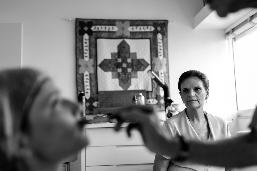 fotografo casamento hotel santa teresa rj 03