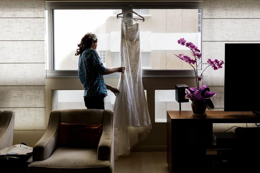 fotografo casamento hotel santa teresa rj 09