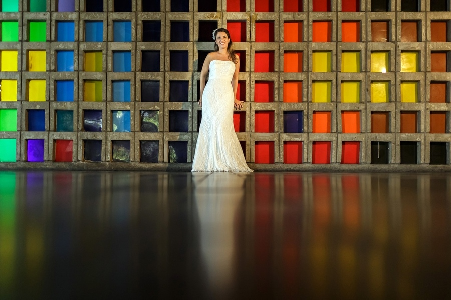 fotografo casamento hotel santa teresa rj 12