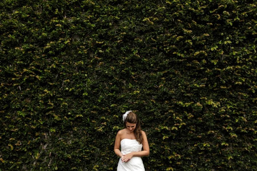 fotografo casamento hotel santa teresa rj 17