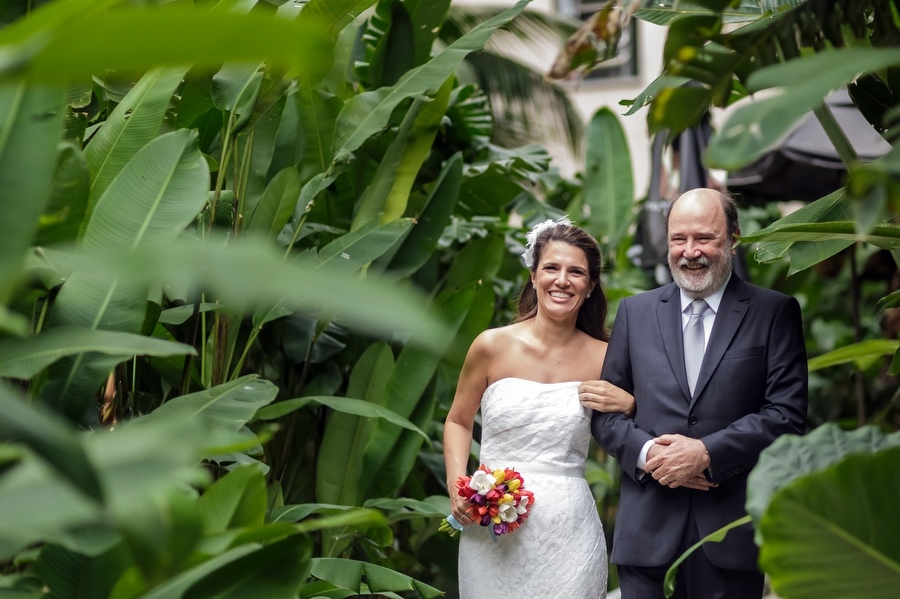 fotografo casamento hotel santa teresa rj 18