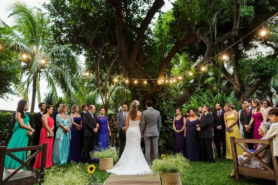 fotografo casamento hotel santa teresa rj 20