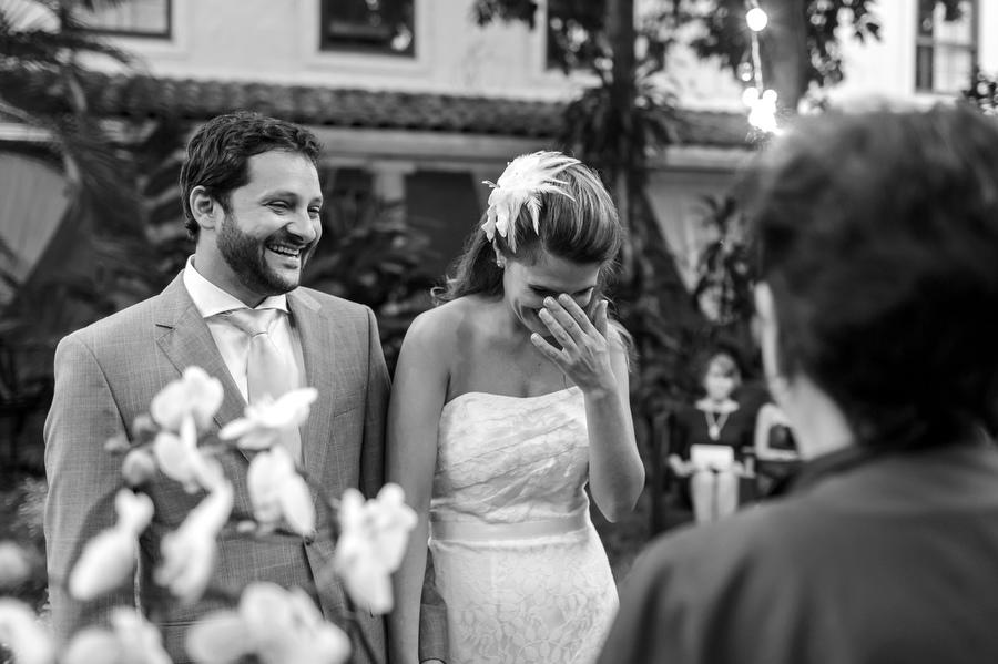 fotografo casamento hotel santa teresa rj 21