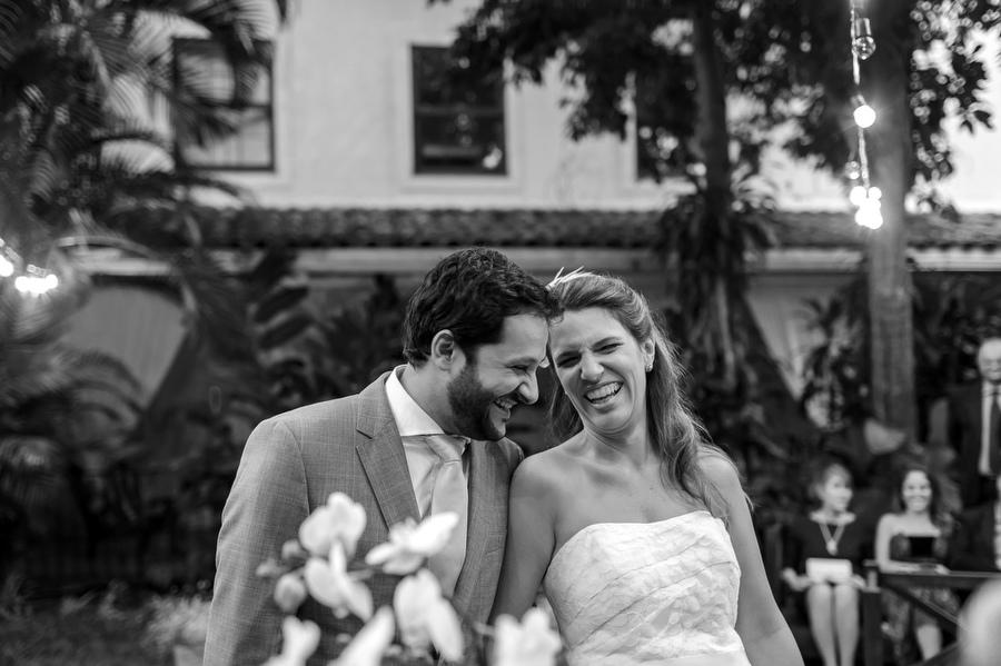 fotografo casamento hotel santa teresa rj 22