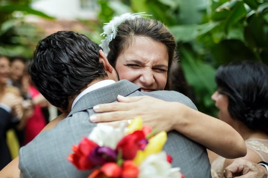 fotografo casamento hotel santa teresa rj 30