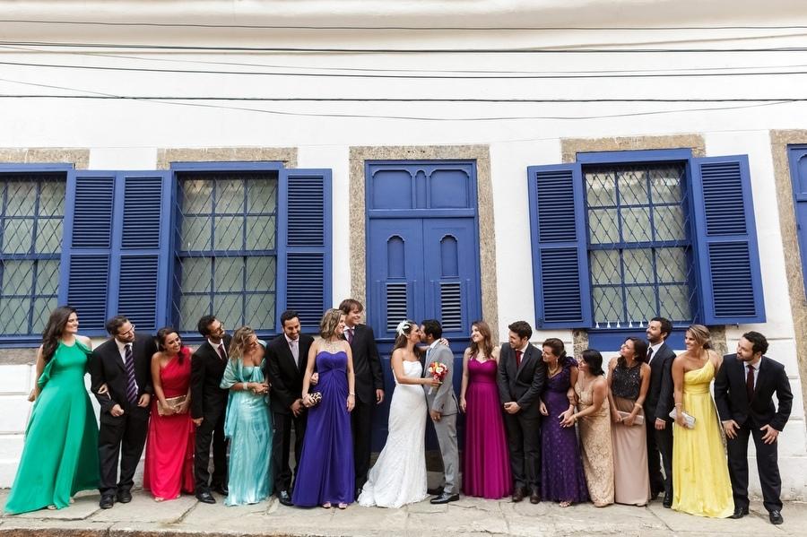 fotografo casamento hotel santa teresa rj 31