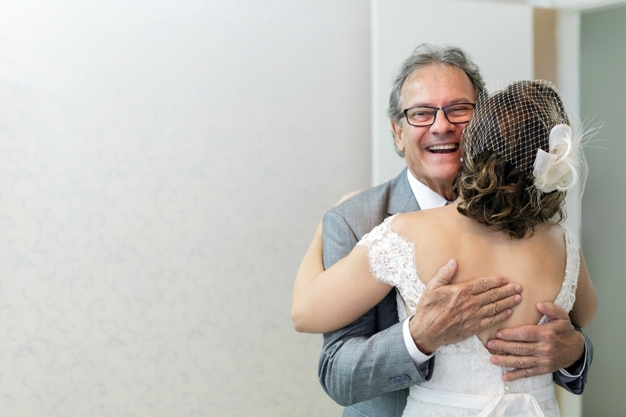 fotografo  casamento jundiai sp 056