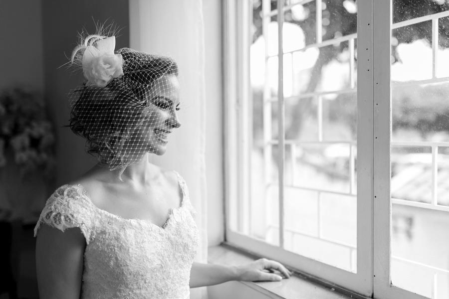 fotografo  casamento jundiai sp 057