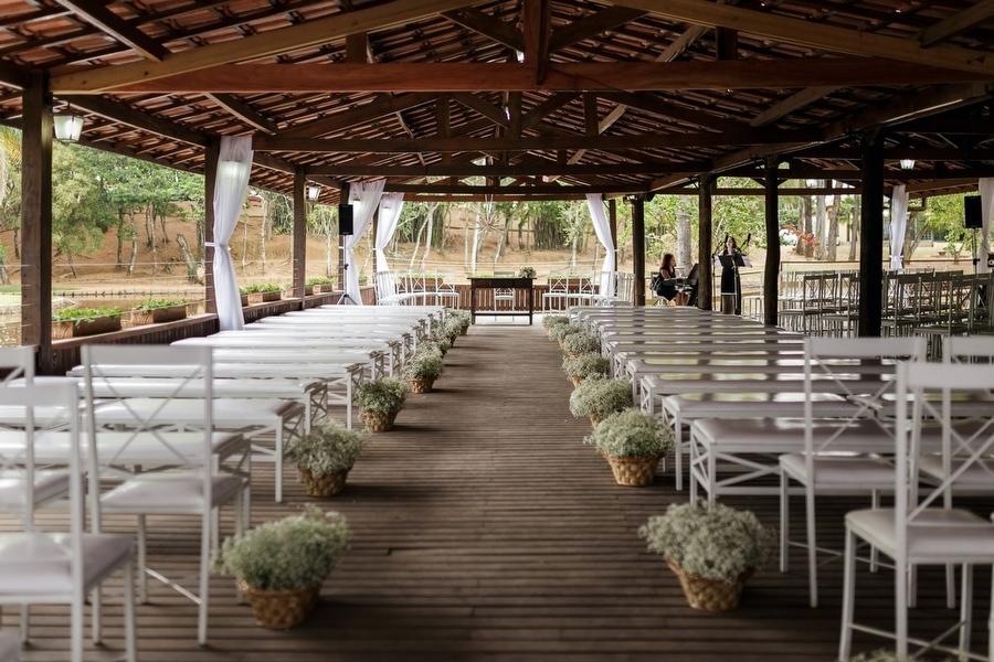 fotografo  casamento jundiai sp 058