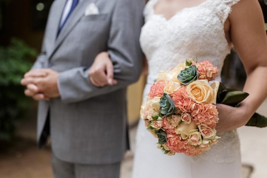 fotografo  casamento jundiai sp 064