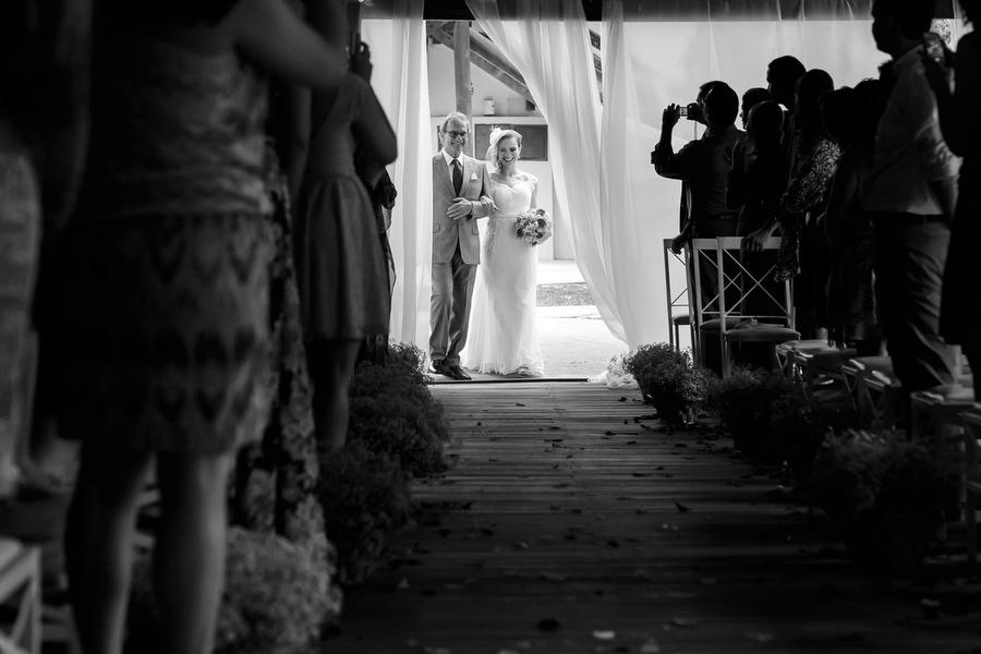 fotografo  casamento jundiai sp 065