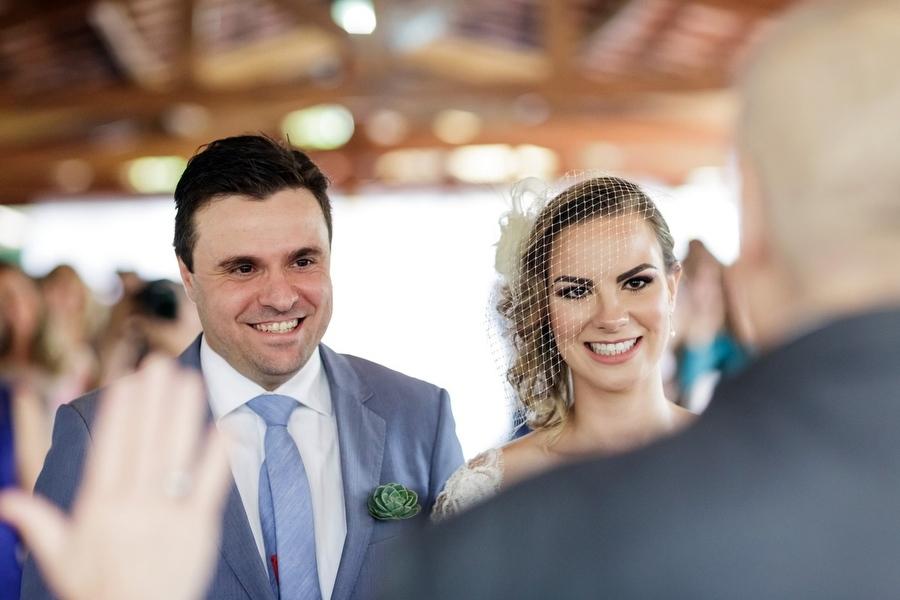 fotografo  casamento jundiai sp 067
