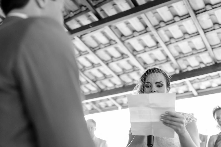 fotografo  casamento jundiai sp 068