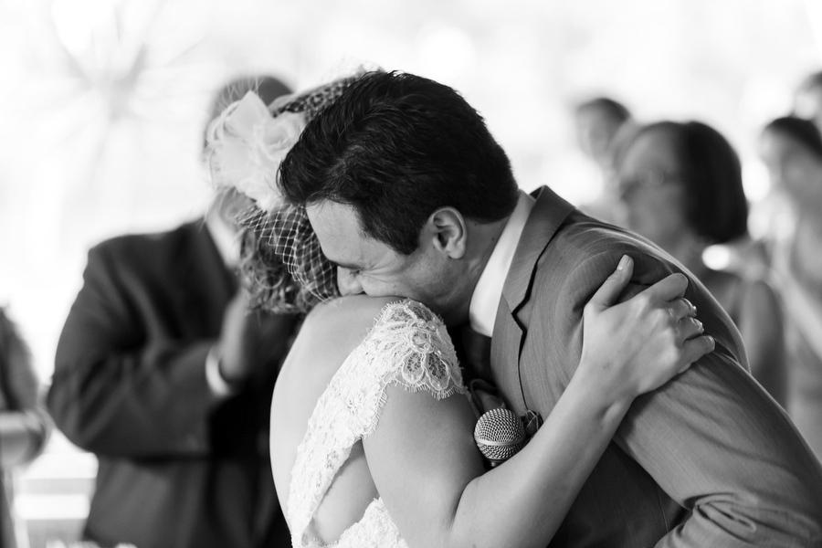 fotografo  casamento jundiai sp 069