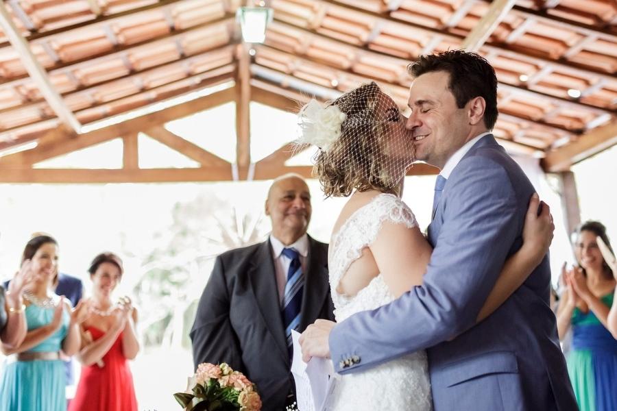 fotografo  casamento jundiai sp 072