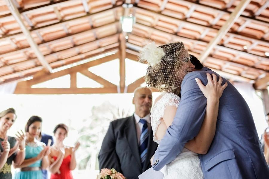 fotografo  casamento jundiai sp 073