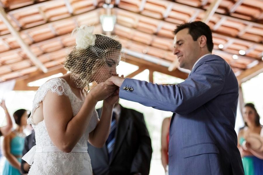 fotografo  casamento jundiai sp 074