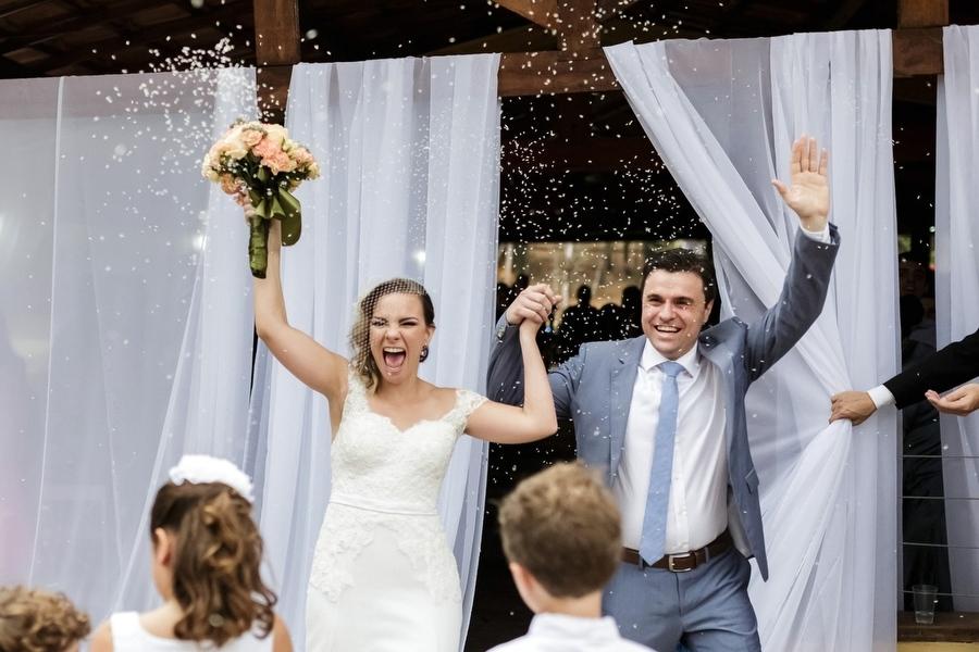 fotografo  casamento jundiai sp 076