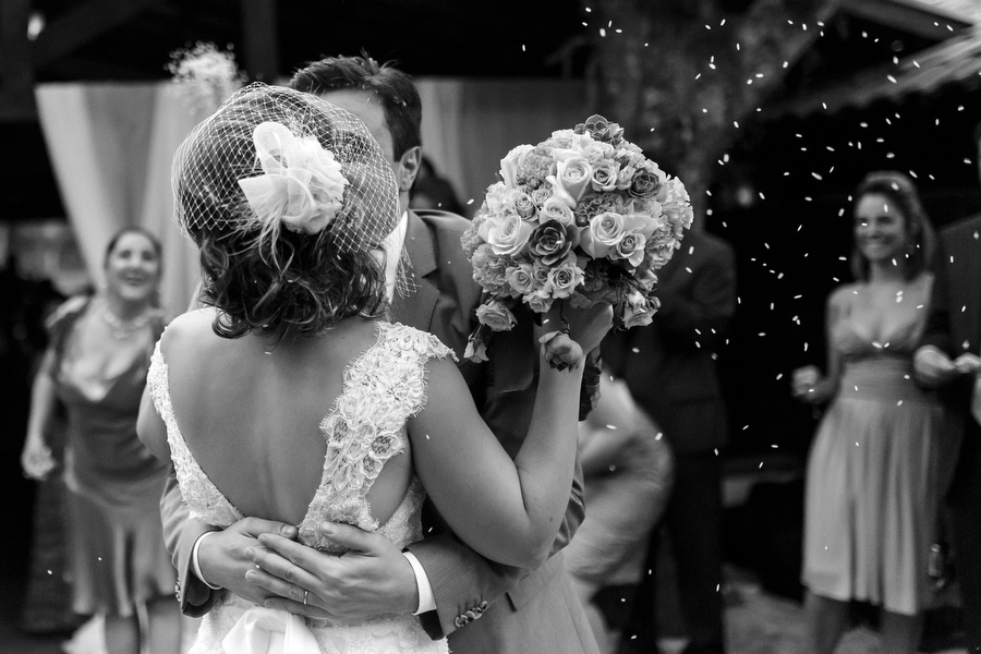 fotografo  casamento jundiai sp 077