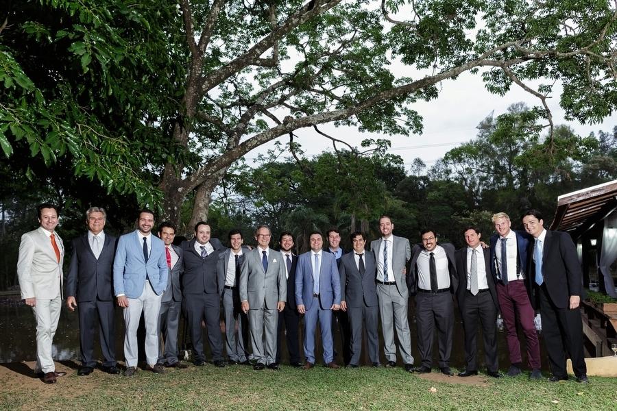 fotografo  casamento jundiai sp 079