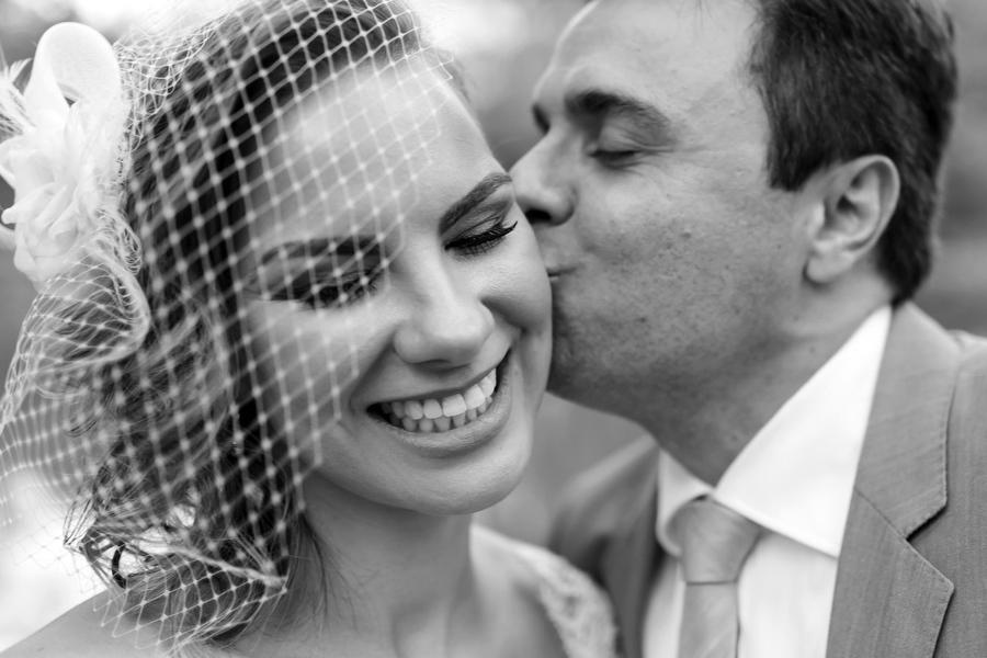 fotografo  casamento jundiai sp 080