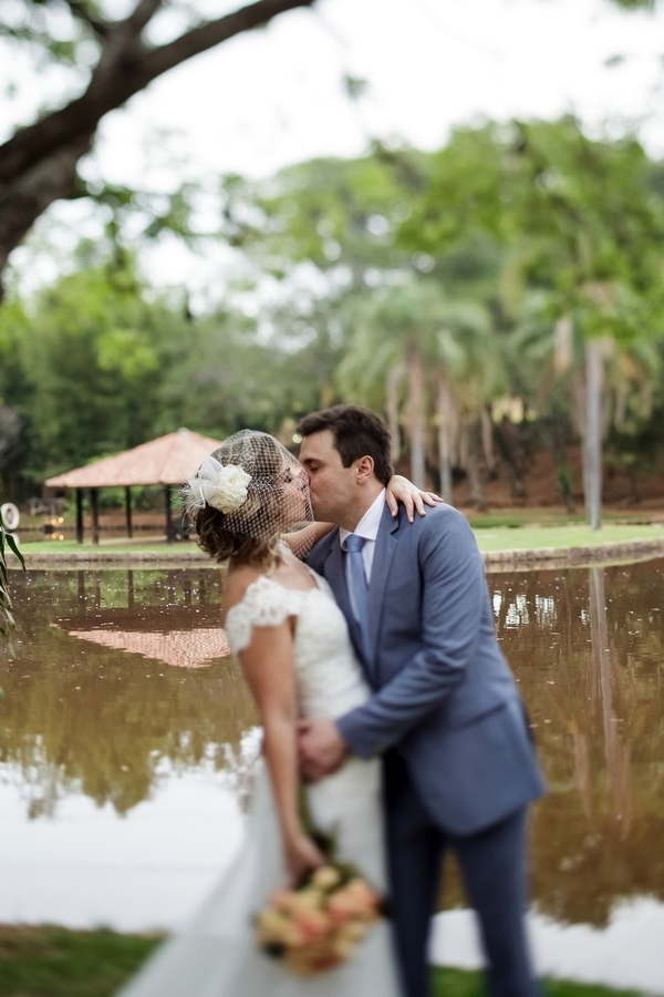 fotografo  casamento jundiai sp 081