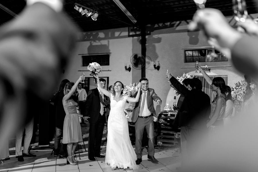 fotografo  casamento jundiai sp 082