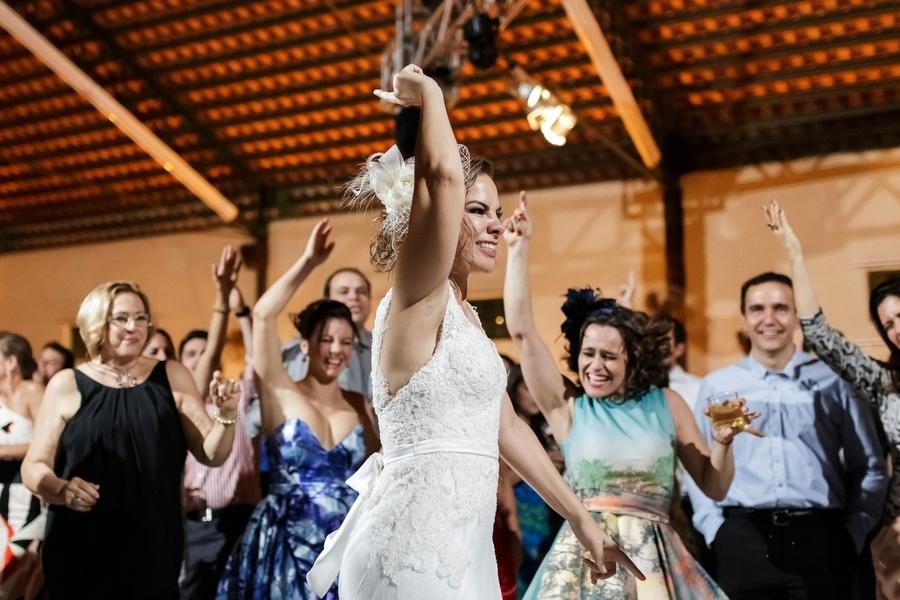fotografo  casamento jundiai sp 085