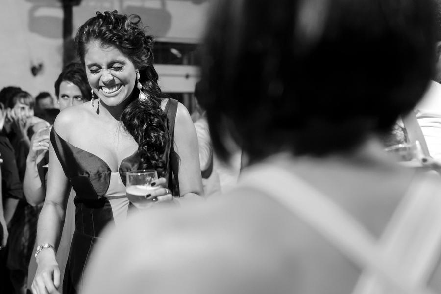 fotografo  casamento jundiai sp 087