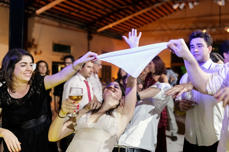 fotografo  casamento jundiai sp 088