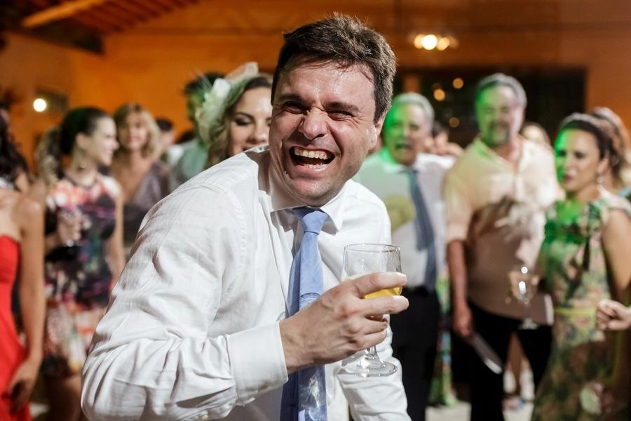 fotografo  casamento jundiai sp 089