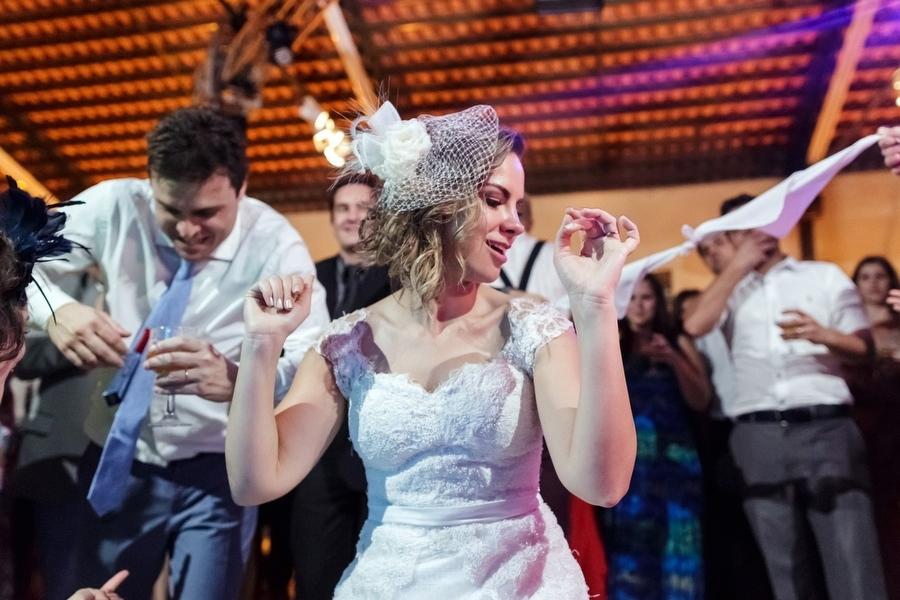 fotografo  casamento jundiai sp 090