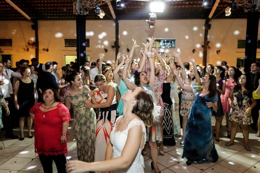 fotografo  casamento jundiai sp 092