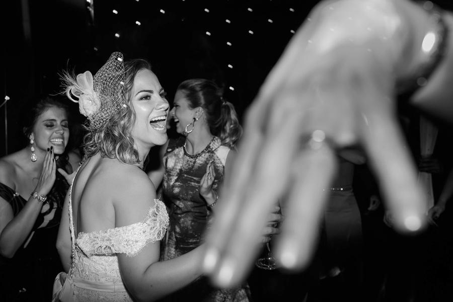 fotografo  casamento jundiai sp 095