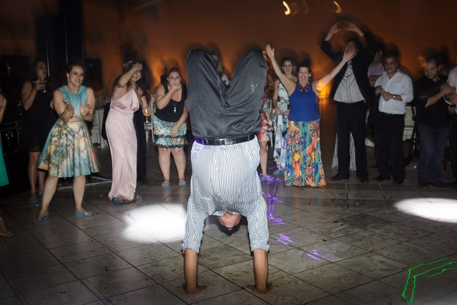 fotografo  casamento jundiai sp 096