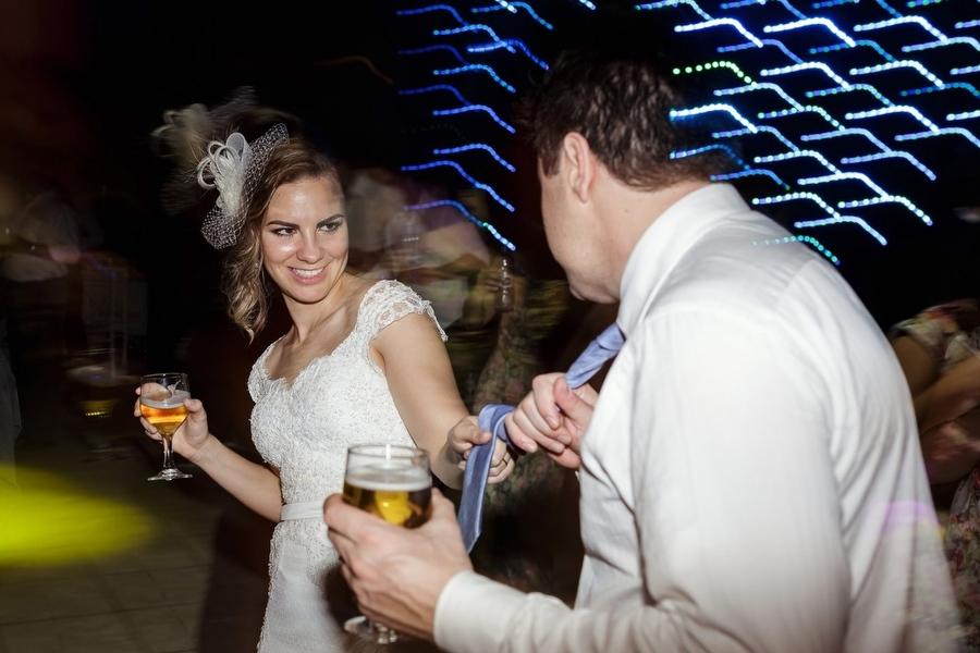 fotografo  casamento jundiai sp 097