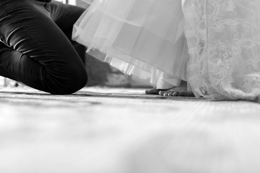fotografo casamento paraty rj 386