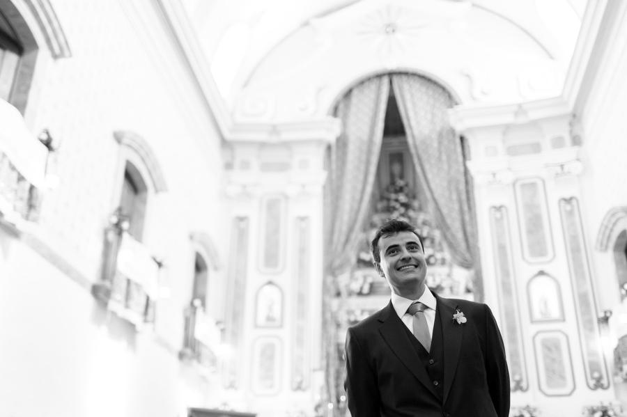 fotografo casamento paraty rj 387