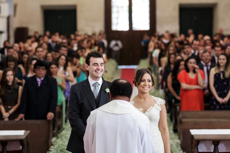 fotografo casamento paraty rj 390