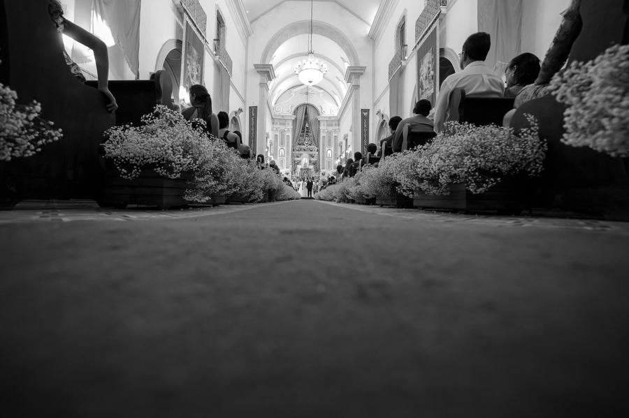 fotografo casamento paraty rj 391
