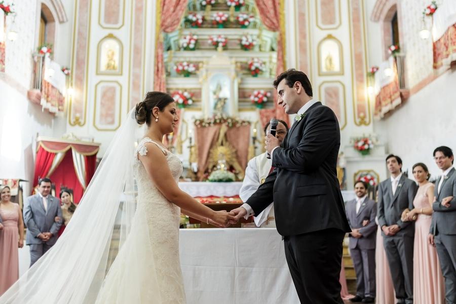 fotografo casamento paraty rj 392