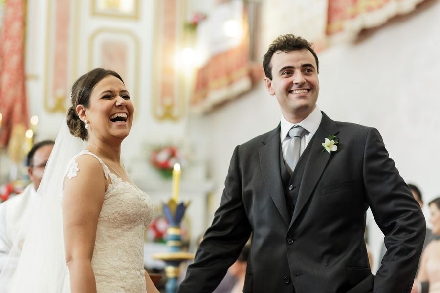 fotografo casamento paraty rj 393