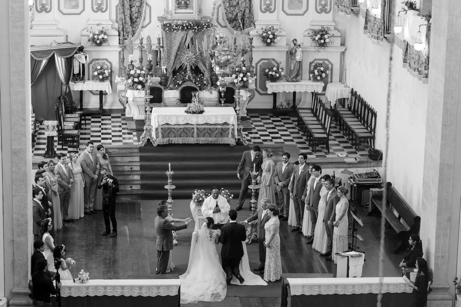 fotografo casamento paraty rj 396