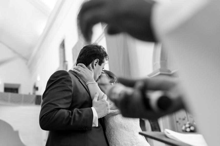 fotografo casamento paraty rj 397