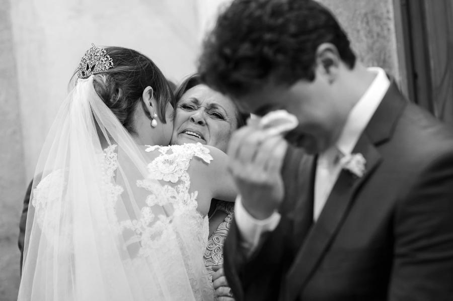 fotografo casamento paraty rj 399